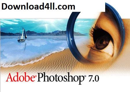 Free Dowonload Full Version Softwares