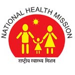 National Health Mission Programme, Kutch Lab Assistant Recruitment 2016