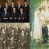 Lista Cronológica de Todos los Apóstoles en esta Dispensación
