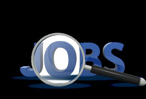 وظائف شاغرة متجددة على القطاع الخاص لمجموعة شركات بتاريخ 21/4/2017