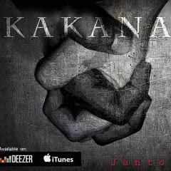 Resultado de imagem para Banda Kakana - Wena