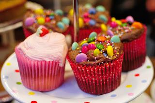 10 powodów, dla których nie warto spożywać cukru