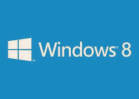 How to restore the forgotten password on Windows  How to restore the forgotten password on Windows 8