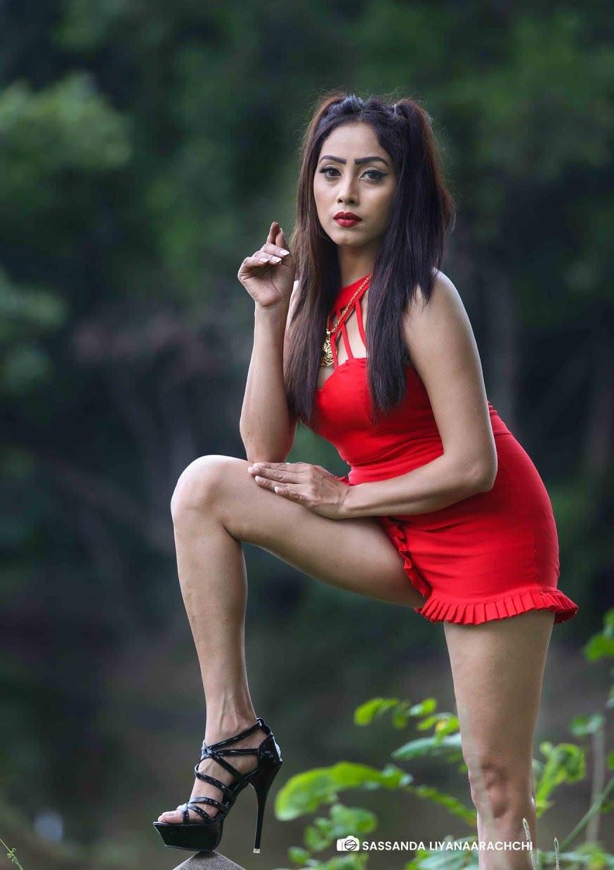 Image result for Piumi Srinayaka