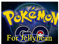 Download Pokemon Go Apk 0.2.92 For android Jellybean