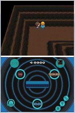 Fossil Pokemon Black White 2