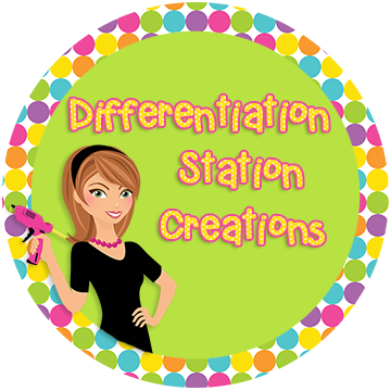 http://differentiationstationcreations.blogspot.com/