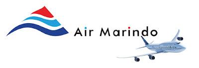Travel Umroh Air Marindo di Jakarta
