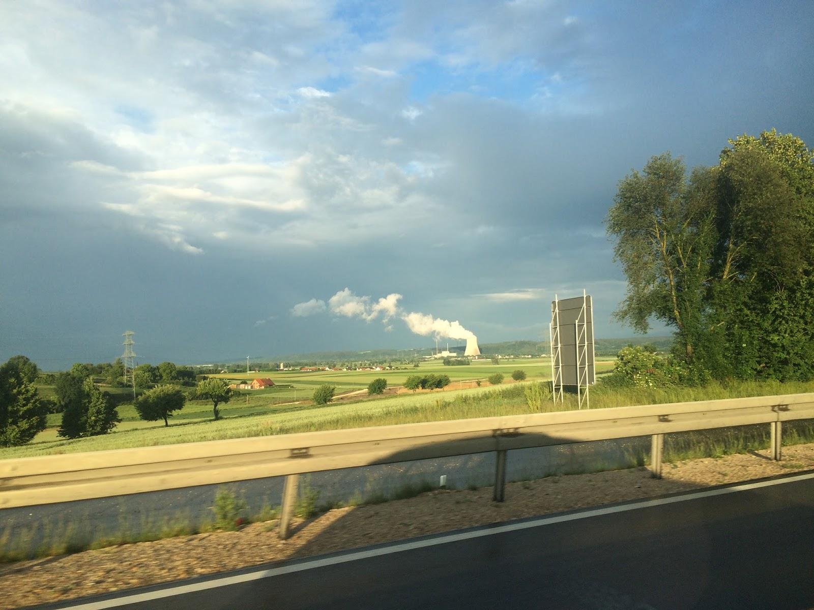 Wetter Mixdorf