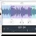 Capo touch voor iOS leert je meespelen met vertraagde muzieknummers