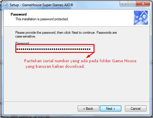 Download Gamehouse Game Manager | associatesman
