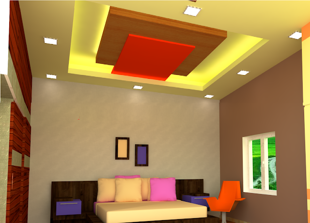 gypsum board ceiling design ideas modern false ceiling designs 2020