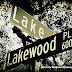 Lake Avenue & 600 Lakewood Place, Pasadena, California by Mistah Wilson Photography