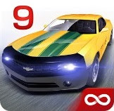 Game Highway Ultimate Speed 2017 Download