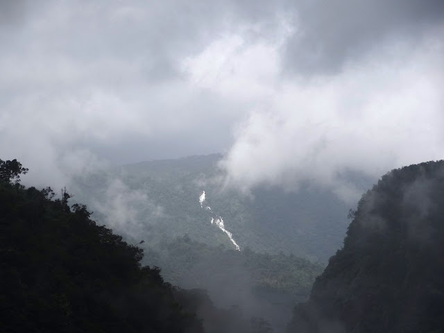 Jog-Falls-Karnataka-Malayalm-travelogue