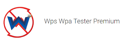Wps Wpa Tester Premium v3.4 Cracked APK http://www.nkworld4u.com/ How to Hack a WPS Enabled WiFi [ ROOT ]