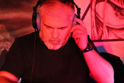DJ Carteiro - ROCK