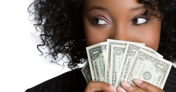 6 Mistakes Committed By Womens In Money Management