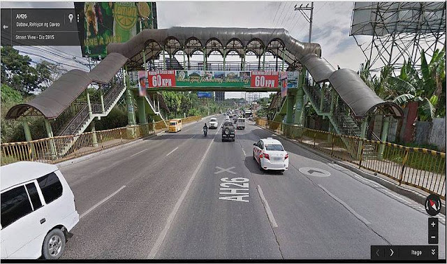 LOOK: This Is What Davao Looks Like Today! WOW!