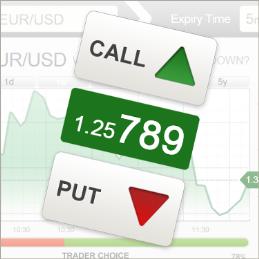 Управление рисками бинарные опционы прогноз валютных пар для бинарного опциона