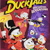 DuckTales: Destination Adventure is Here!