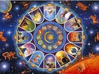 Astrology 26 Feb