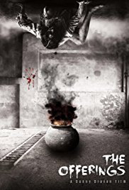 Watch The Offerings Online Free 2015 Putlocker