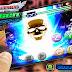 The King Of Fighters 2002 Mugen Optimizado Para Android [Tutorial Instalación/Configuración]