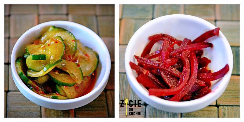 azjatycke kiszonki, edo, edo restauracja, edo sushi, edo fusion, gdzie zjesc w krakowie, kuchnia azjatycka, restauracja azjatycka w krakowie