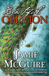 Resultado de imagen para Beautiful Oblivion