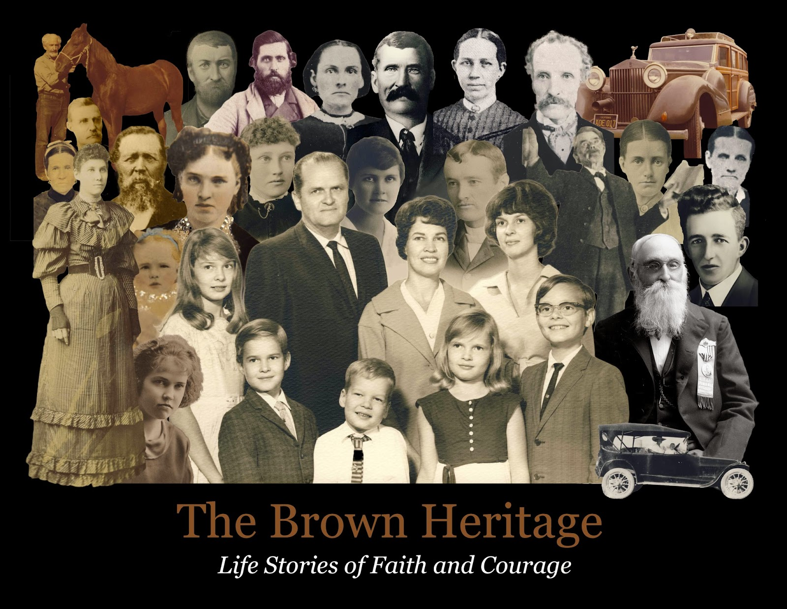http://gatheringgardiners.blogspot.com/2014/11/the-brown-heritage-life-stories-of.html