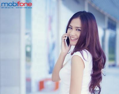 đăng ký gọi miễn phí sim Phú Quý Mobifone