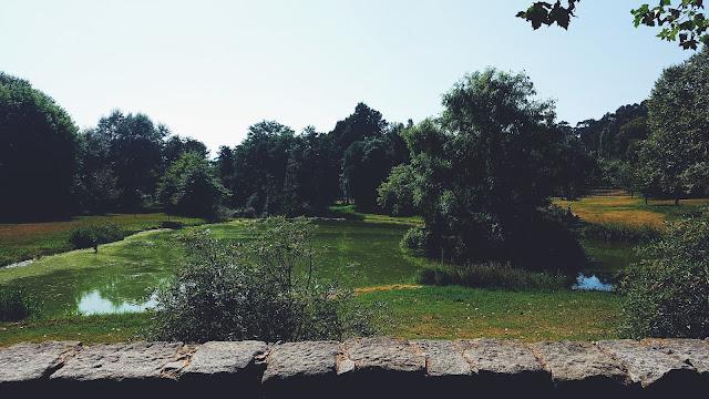 Morando em Portugal
