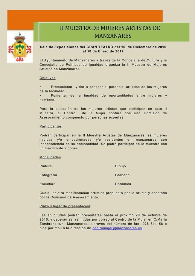 http://www.manzanares.es/docs/actividades/2016/09/IImuestramujeres.pdf