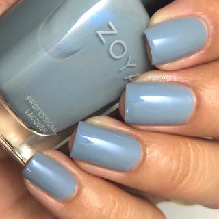 zoya-nail-polish-darby