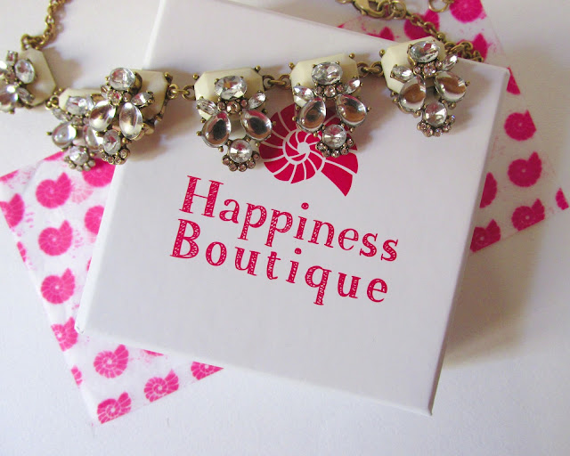Pretty Daisy | Happiness Boutique