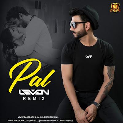 Pal (Remix) – DJ Lemon