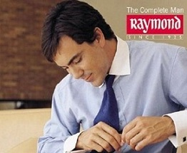 Raymonds Men's Clothing – Flat 50% -60% Off starts Rs.600 @ Amazon