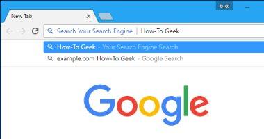 جوجل تغلق ثغرة جديدة في متصفح Google Chrome
