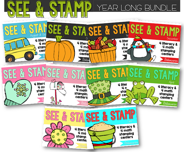 https://www.teacherspayteachers.com/Product/See-Stamp-year-long-bundle-1968642