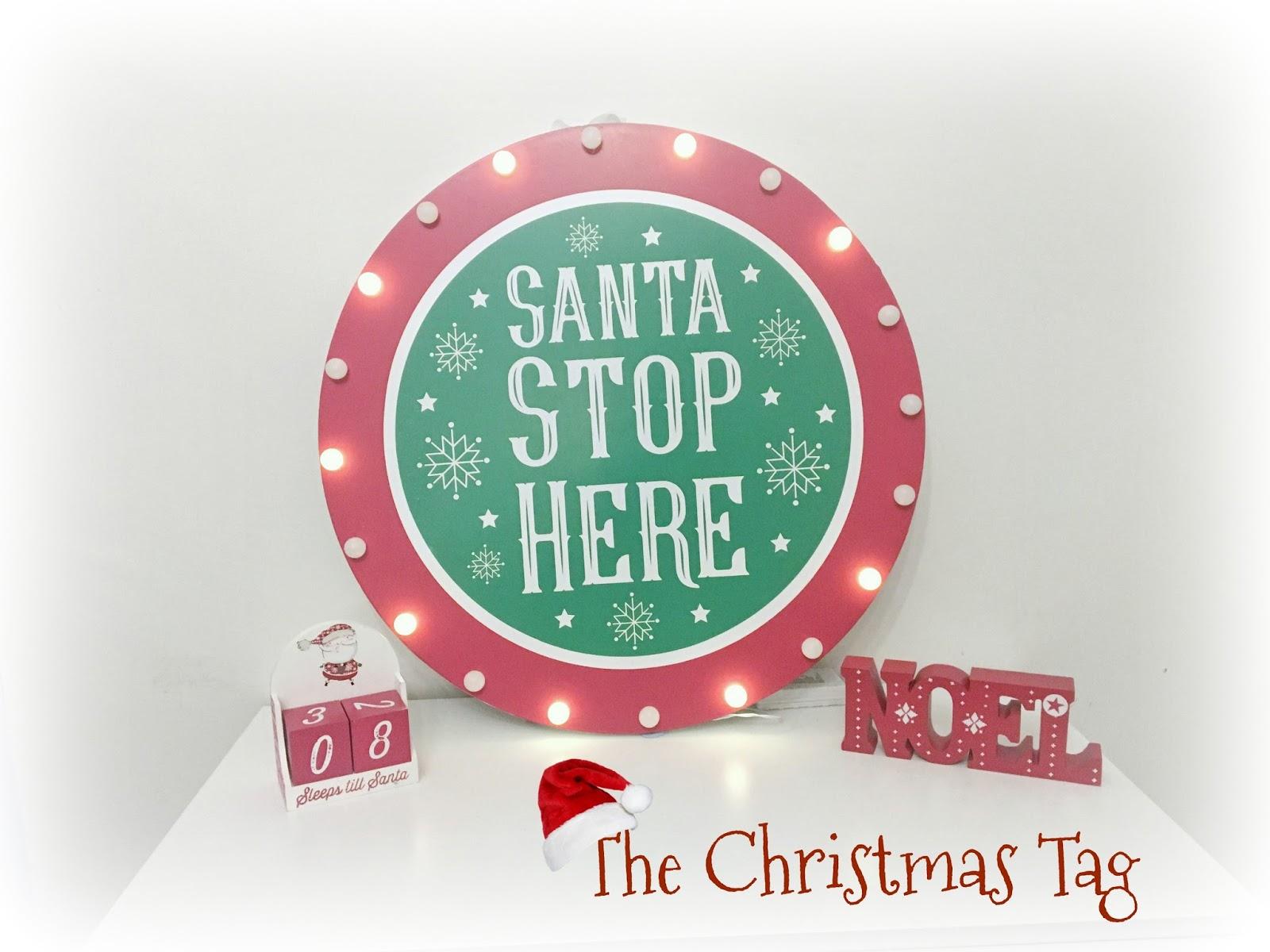 the_Christmas_tag