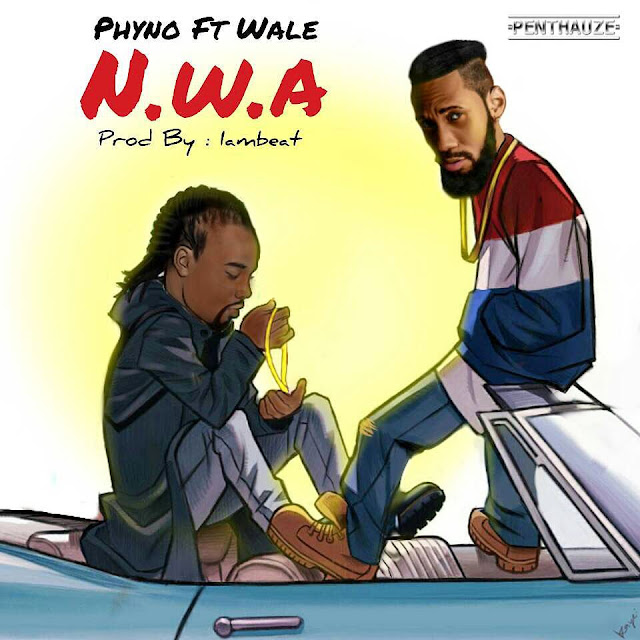 https://fanburst.com/valder-bloger/phyno-ft-wale-nwa/download