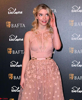 Anya-Taylor-Joy+-BAFTA-Gala-Dinner-2017--08.jpg