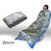 Tips Tepat Memilih Kantong Tidur di Toko Jual Sleeping Bag Terbaik