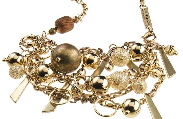 luxury christmas jewelry