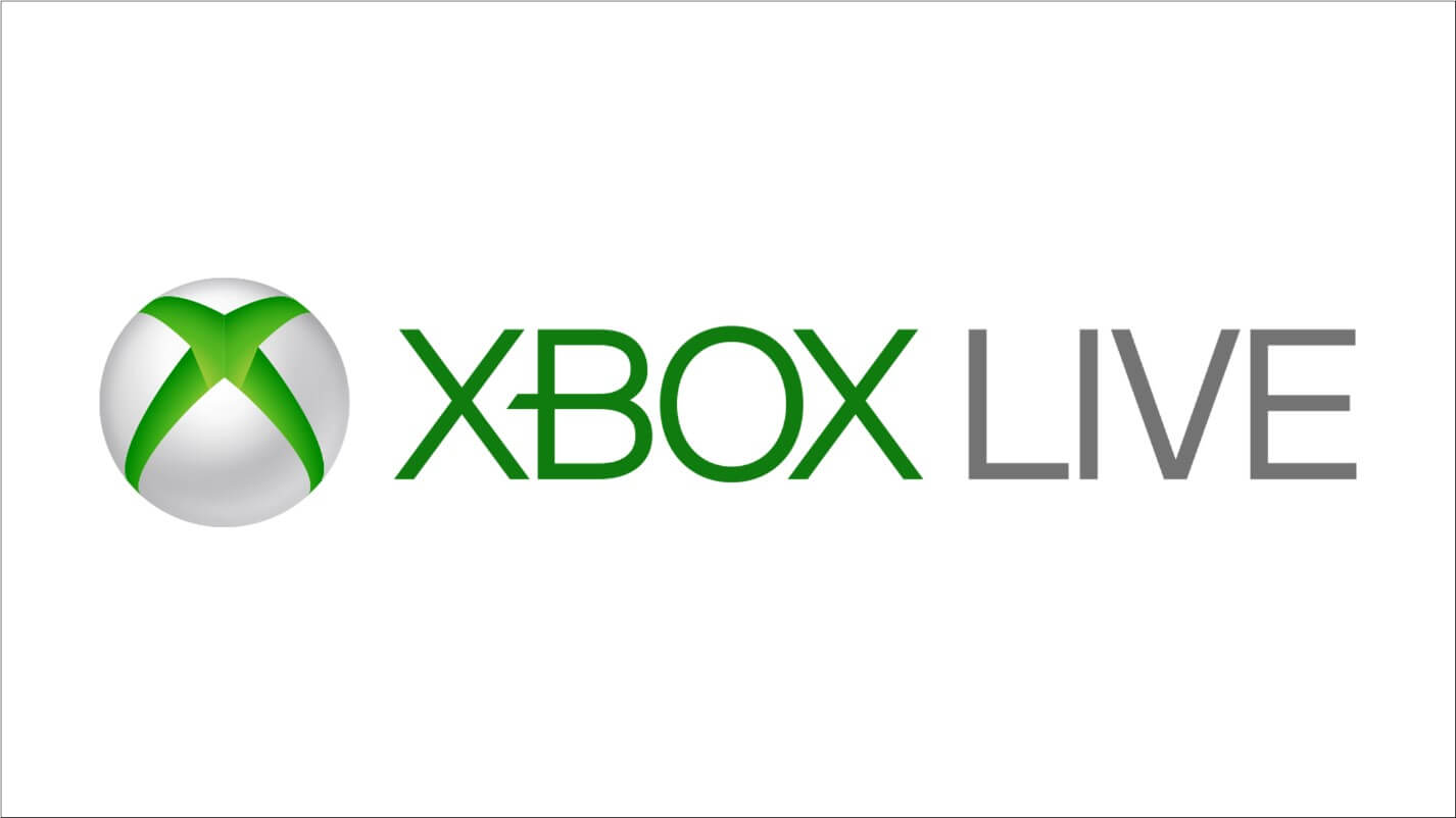 Microsoft Is Working On SDK To Expand Xbox Live Features To Nintendo Switch, iOS, And Android