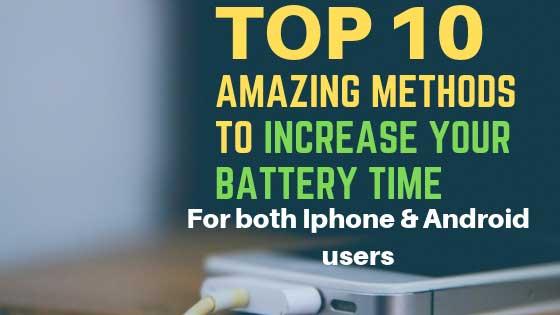 https://www.kaleemullahpro.com/2019/05/10-tips-that-give-you-longer-battery.html