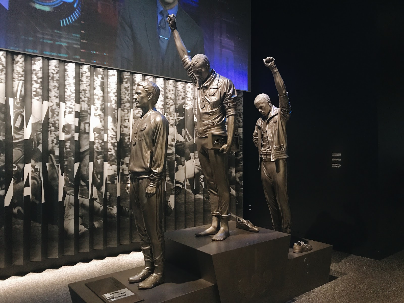 Museum of African American History and Culture | A Weekend in DC