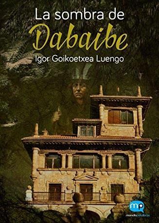 La sombra de Dabaibe