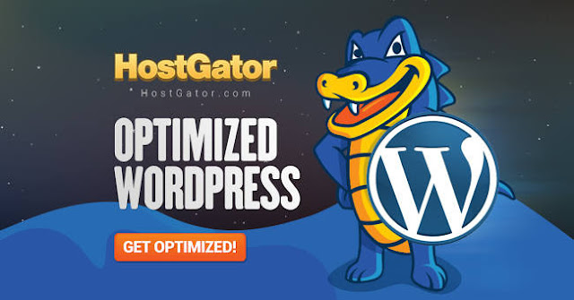 HOSTGATORWORDPRESS2 Are you looking to make extra money online